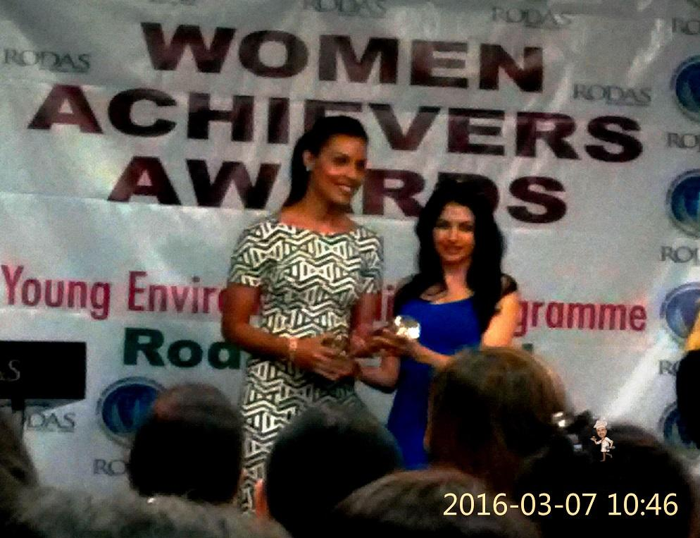 Supermodel Ankita Gujral- Gladrags winner