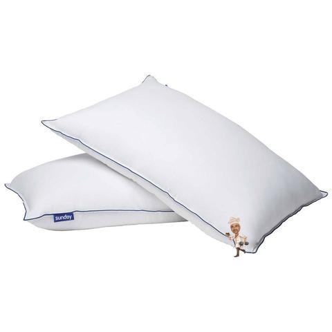 luxury-pillows-sunday-delight-pillow-stack_large