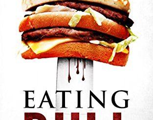 eating-bull
