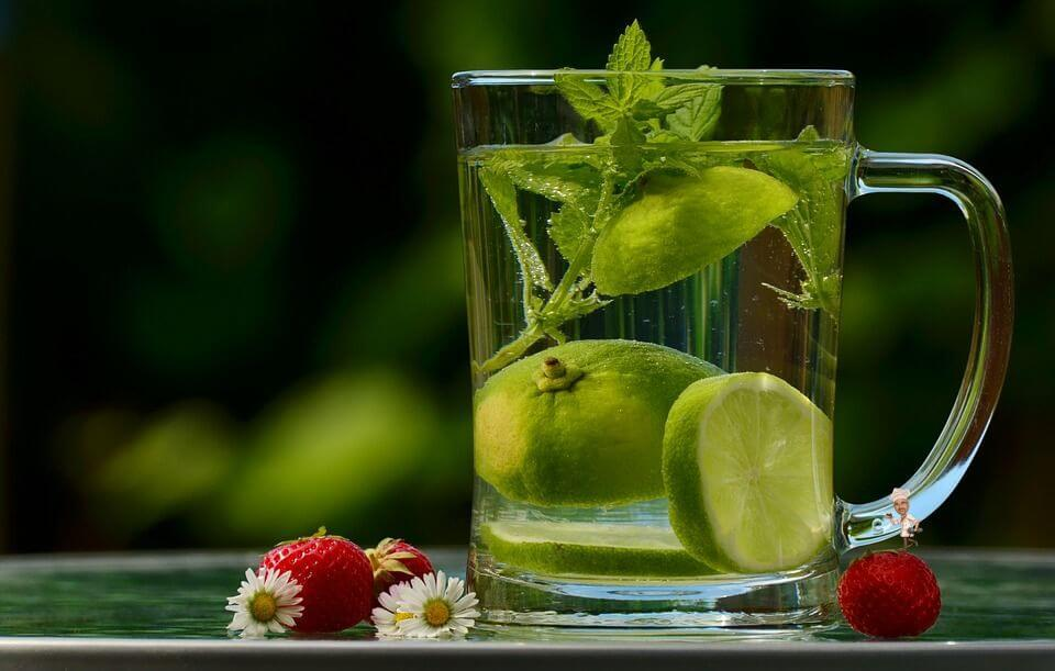 Benefits of Detox Smoothies