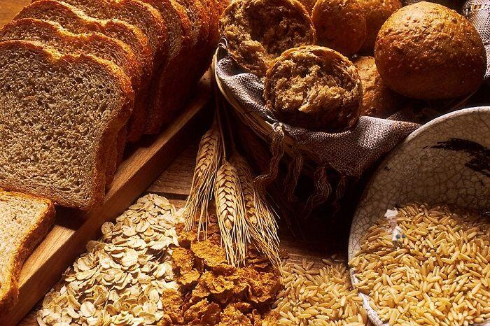 Whole Grains to Improve Your Immunity Power