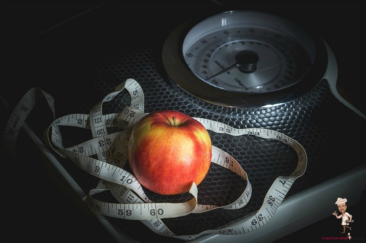 Benefits of Vegan Diet fo Weight Loss