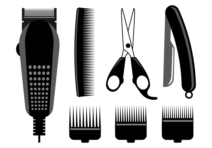 Tips to buy the perfect trimmer for yourself this summer
