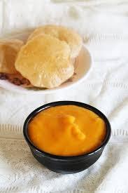 6 cool ways to enjoy Mangoes this Season