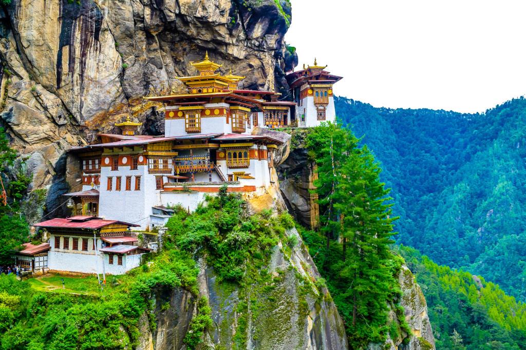 Top affordable tourist destinations for Indians