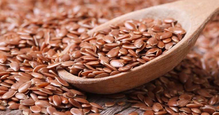 Health benefits of consuming flax seeds regularly