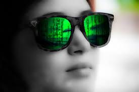 Cool Cunglasses