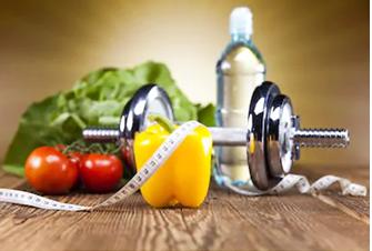 Diet Mantra