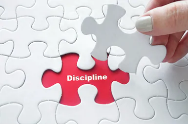Regularity and Discipline