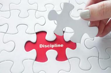 Regularity and Discipline