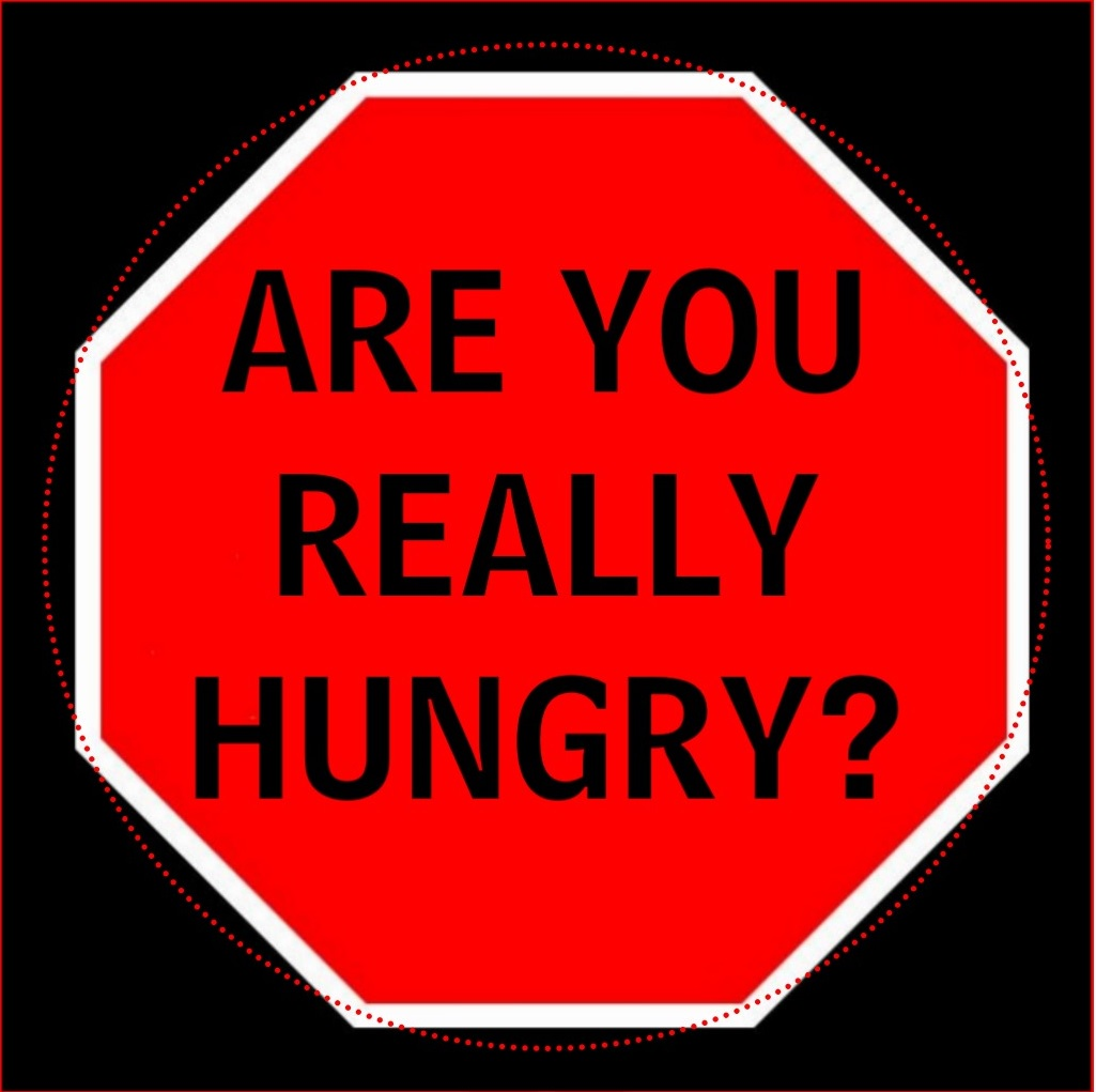 Hunger Pangs